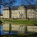 Schloss Werneck - Castle Werneck