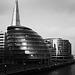 London Photowalk April 2016 GR Mayors Office 3