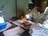 Esperanto en Goma, Norda Kivuo — 2011-03-29 20.49.11