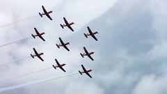 210919 Montreux show aerien 3