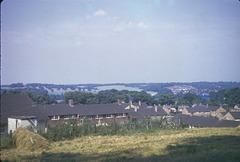 Boundary 84 August 1969 slide 33