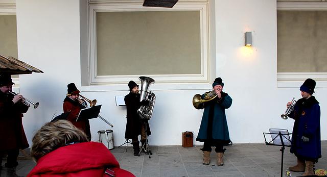2015-12-16 08 Weihnachtsmarkt Dresden