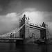 London Photowalk April 2016 GR Tower Bridge 1