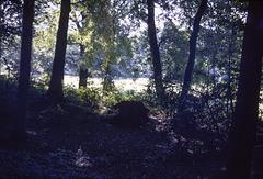 Boundary 85 July 1969 slide red 1