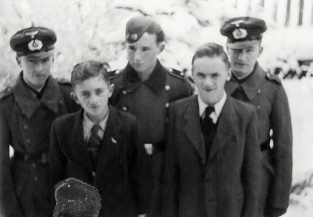 IMG 956 / 28/01/1939