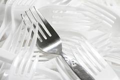 #Fork11/50