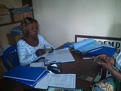 Esperanto en Goma, Norda Kivuo — 2011-03-29 23.11.52