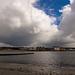 West Kirby marine lake2