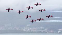 210919 Montreux show aerien 7