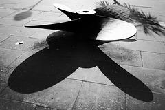 London Photowalk April 2016 GR Butlers Wharf 2