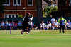 Surrey CC vs Derbyshire CC Royal London One Day Cup 1 Davies