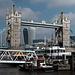 London Photowalk April 2016 XPro2 Tower Bridge 2