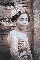 Ni Kadek Mayang Sari