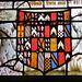 baddesley clinton church, warks (14)
