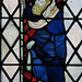 canterbury cathedral glass (3)