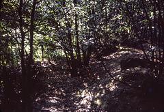Boundary 91 July 1969 slide red 9