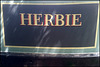 Herbie narrowboat