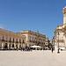Piazza Duomo - Ortygia/Syrakus
