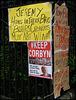 Keep Corbyn Out
