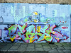 Southsea Street Art