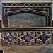 baddesley clinton church, warks (16)