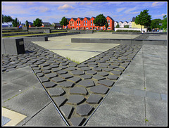 Triangle Square  ( Germany )