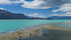 shore_of_turquoise