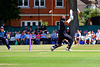 Surrey CC vs Derbyshire CC Royal London One Day Cup 5 Sangakara