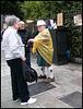 hardhatted Scottish remoaner