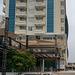 20151211 125948Hw [R~TR] Ephesia Hotel, Kusadasi