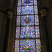 canterbury cathedral, glass (33)