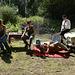 picnic (1001)
