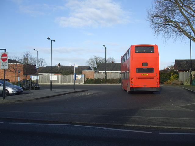 DSCF2520 Mulleys Motorways LW51 ZDY (01 D 10204)