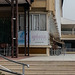 20151211 130013Hw [R~TR] Ephesia Hotel, Kusadasi