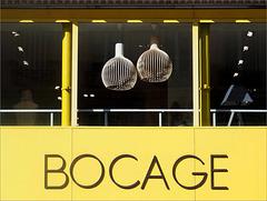 Bocage