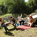 picnic (1002)