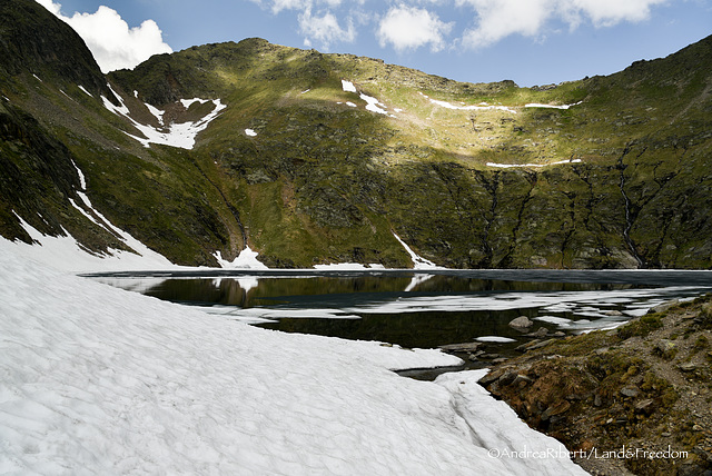 LAGHI CHIERA-Swiss Alps -4