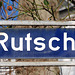 Kurz&Knapp in Hamburg-Blankenese