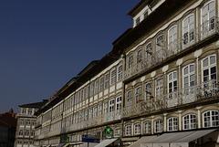 Guimarães V