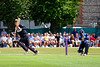 Surrey CC vs Derbyshire CC Royal London One Day Cup 8 Davies