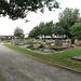 Friedhof Hofgeismar