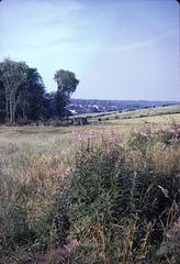 Boundary 98 July 1969 slide 16