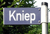 Kurz&Knapp in Hamburg-Langenhorn