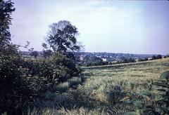 Boundary 99 July 1969 slide 17