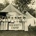 Bob White Camp