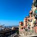 18_10_Genua / Italien