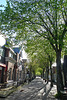 Nederland - Vlieland, Oost-Vlieland