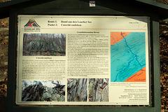 Vulkaneifel - Laacher See