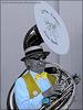 Jazz Player