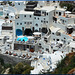 """Santorini ,Oia ... Contest Without Prize(2017/09 CWP) """"staircases"""""""